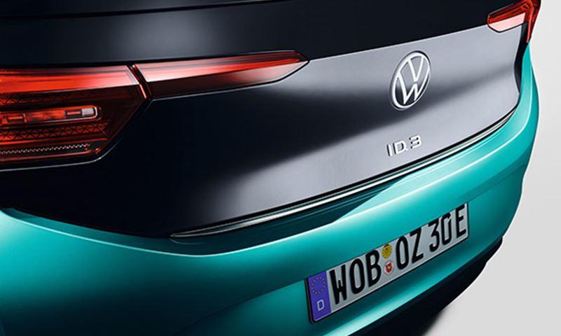 Sierstrip Volkswagen Id3