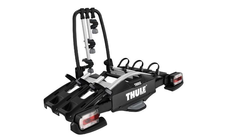 Fietsendrager Thule Velocompact 927 (1)