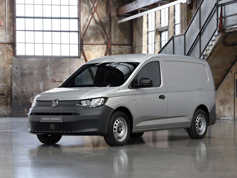 De Nieuwe Volkswagen Caddy Maxi14