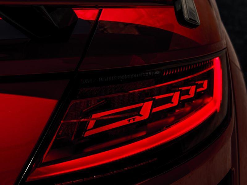 Audi TTRS Vdb 13 (Large)