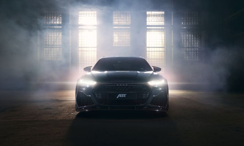 M 03 Front ABT RS6 Signature Edition 0382 Bright (HD)