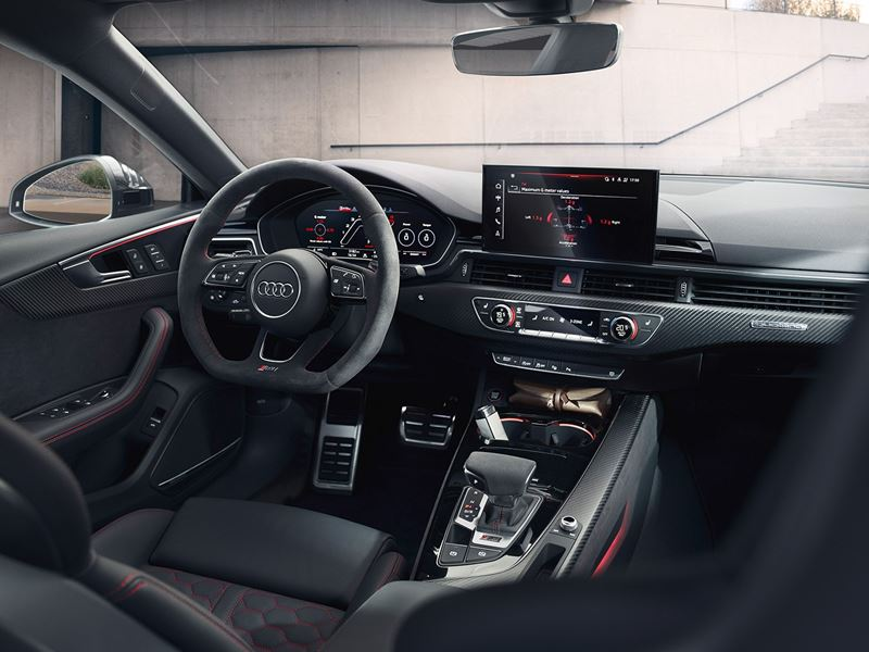 1920X1080 Audi Rs 5 Sportback My2021 1528