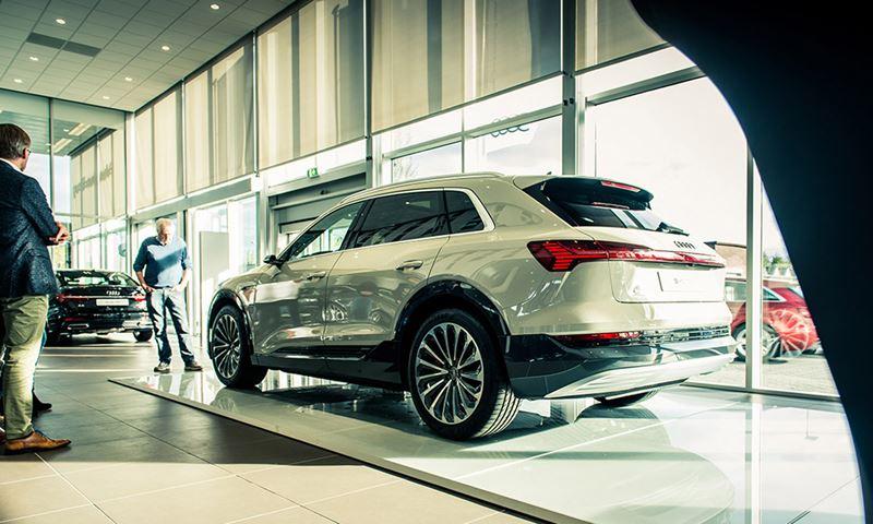 Audi E Tron Preview Van Den Brug1