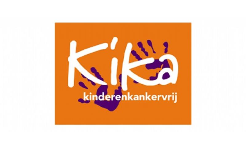 Partnership KIKA