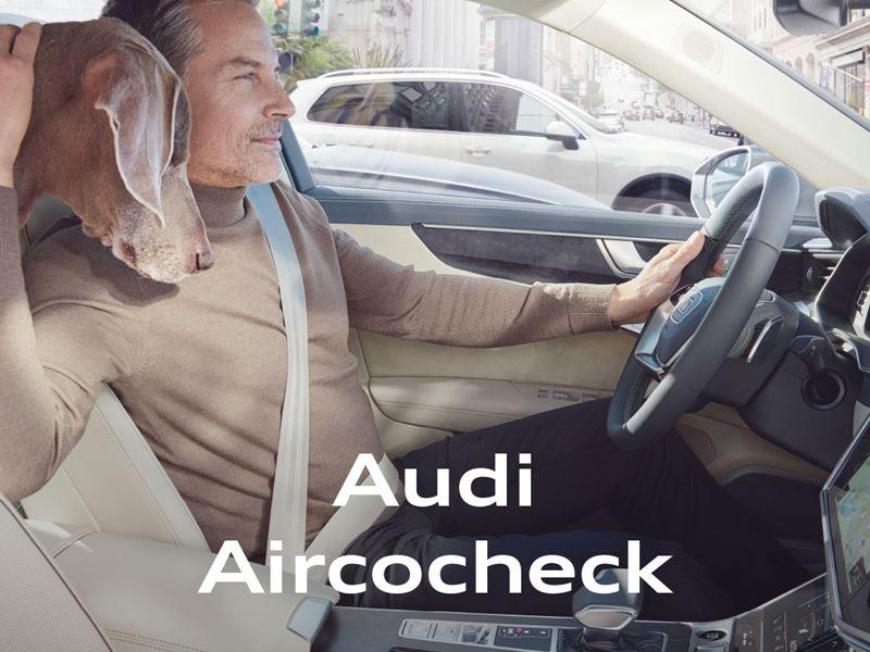 ARS4683 03 Audi Voorjaarscampagne Facebook Carrousel 1080X1080px 4