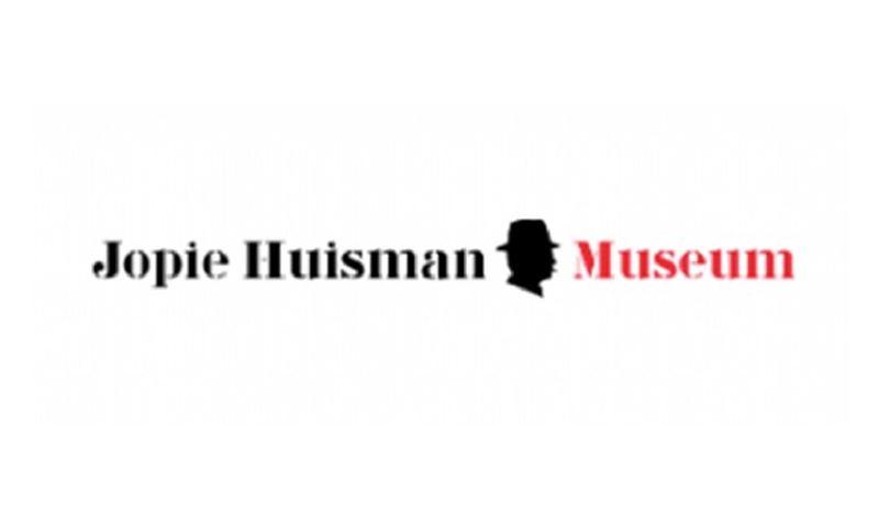 Partnership Jopie Huisman Museum