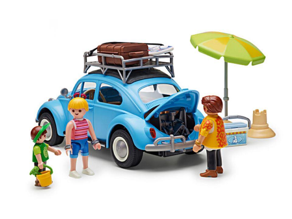 T1 Beetle Kever PLAYMOBIL®