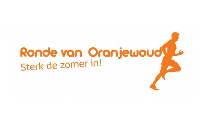 Partnership Ronde Van Oranjewoud