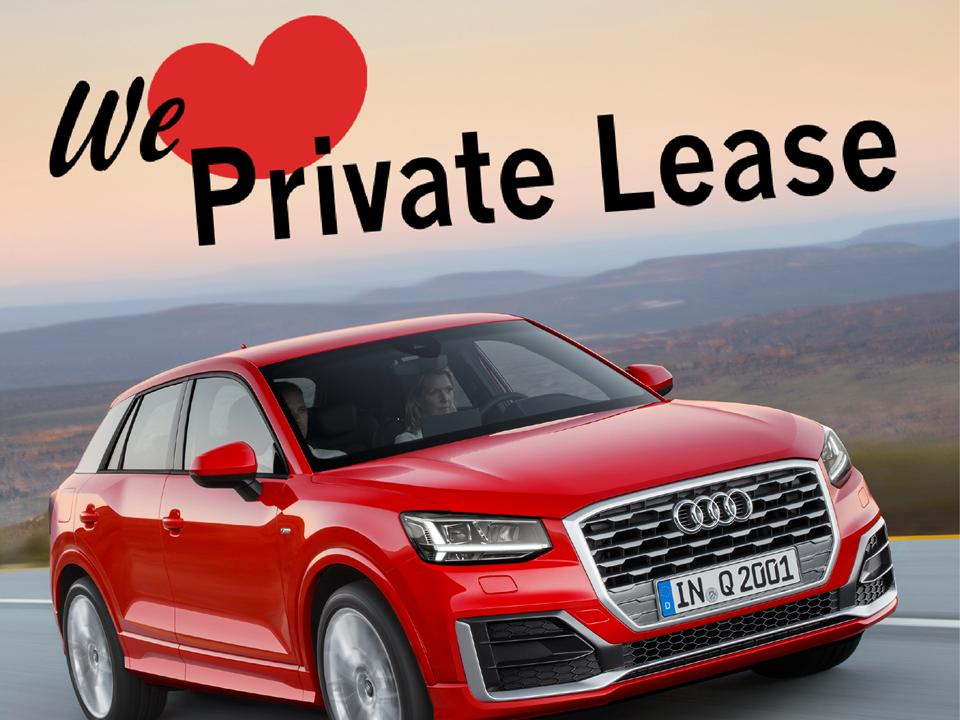 2102 Img Audi Privatelease