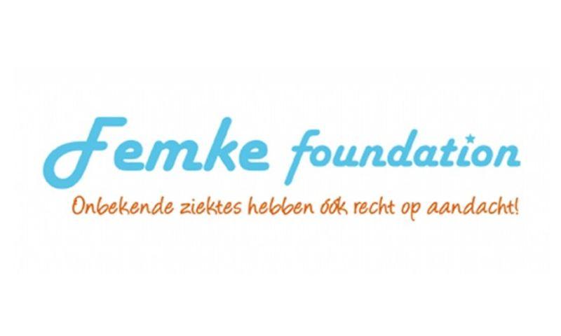 Partnership Femke Foundation