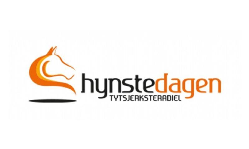 Partnership Huynstedagen