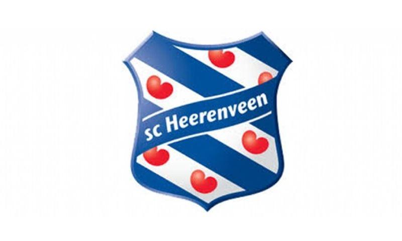 Partnership SC Heerenveen