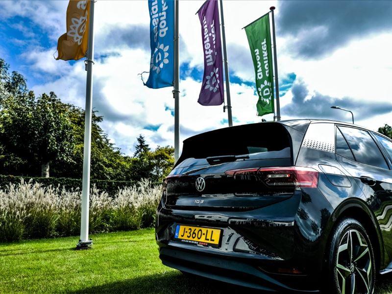 Volkswagenid3donkergroep(Middel) (1)