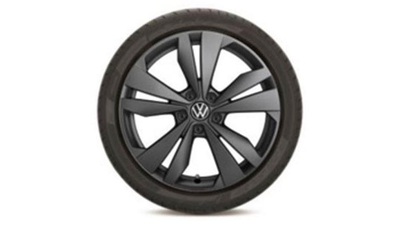Sportvelg Volkswagen Id 3 2