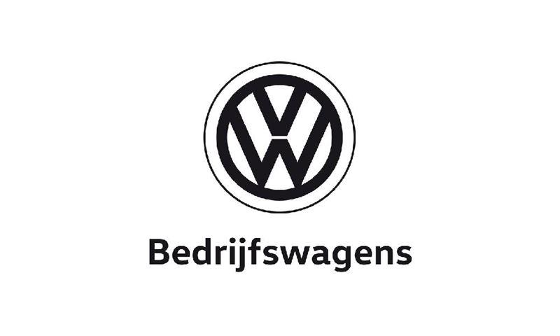 VW Bedr Logo