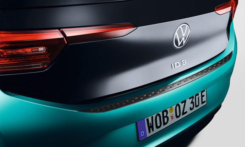 Stootstrip Kofferbak Volkswagen Id 3