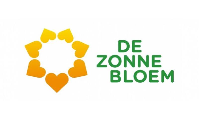 Partnership De Zonnebloem