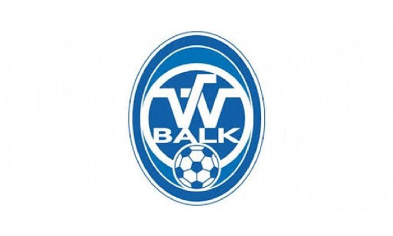 Partnership VV Balk