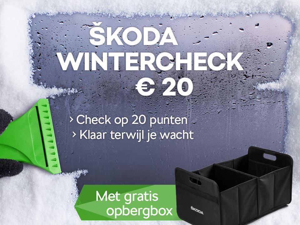 SKO1795 01 Wintercheck Instagram 1080X1080px V3