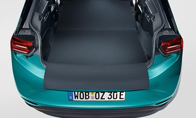 Kofferbakmat Volkswagen Id 3 4