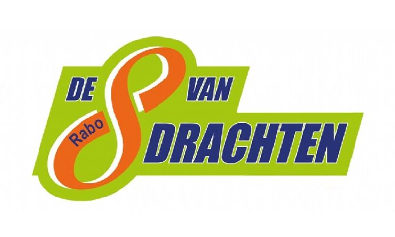 Partnership 8 Van Drachten