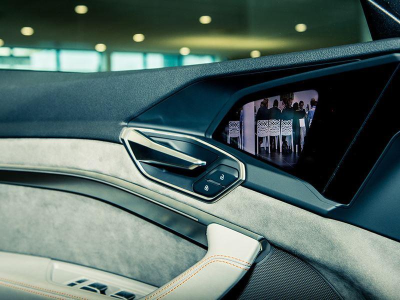 Audi E Tron Preview Van Den Brug13