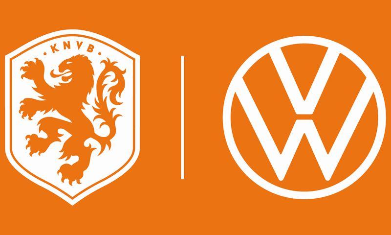 Leeuwen Oranje