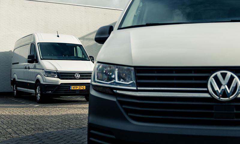 Van Den Brug Volkswagen Bedrijfswagens2