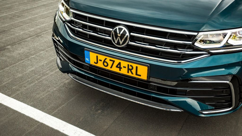 Web Ready JPG Volkswagentiguan 075 (1)