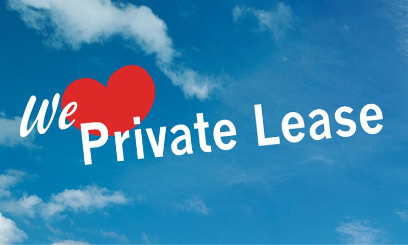 2102 Logo We Love Private Lease