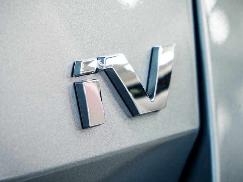 Superb Iv Fb 3 Zonder Logo