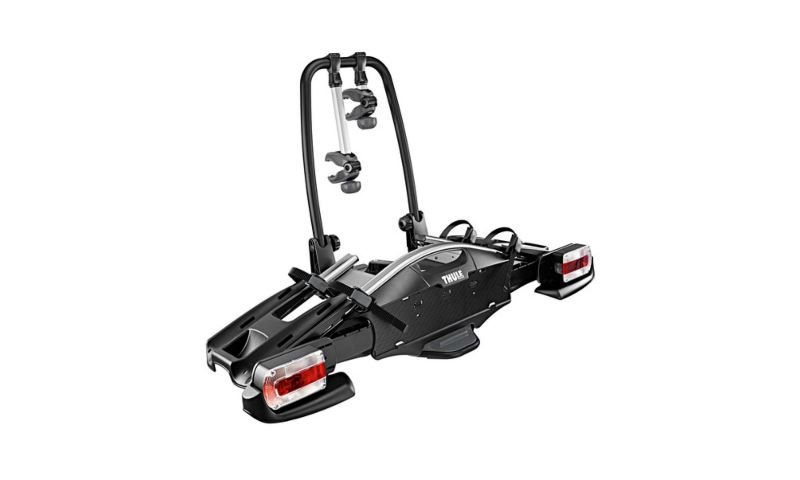 Fietsendrager Thule Velocompact 925 (1)