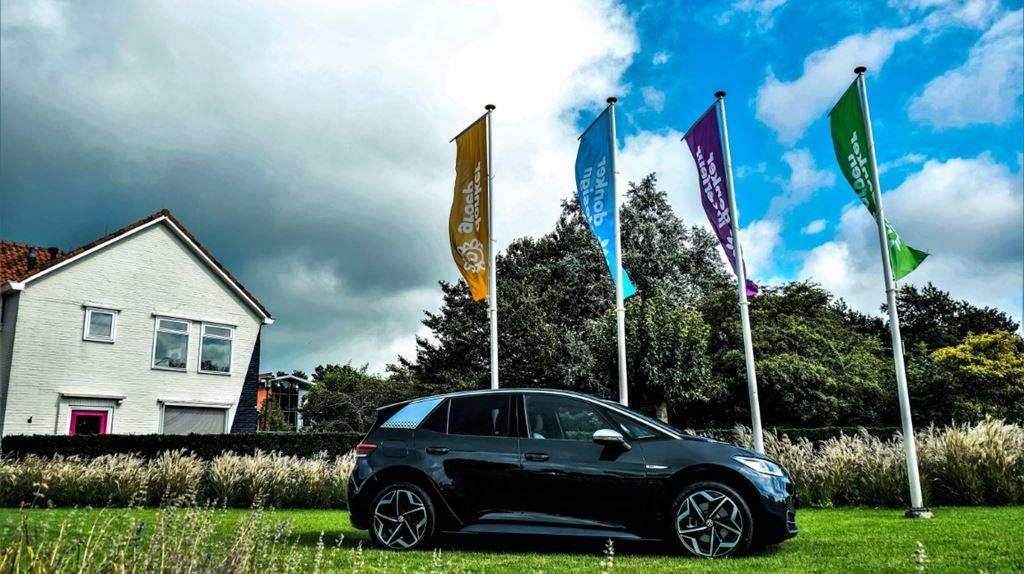 Volkswagenid3donkergroep3(Middel) (1)