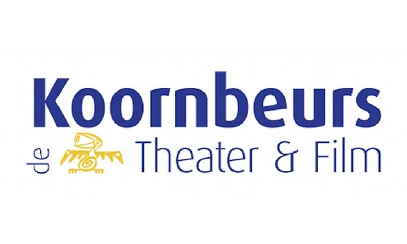Partnership Koornbeurs (1)