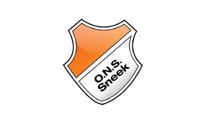 Partnership ONS Sneek