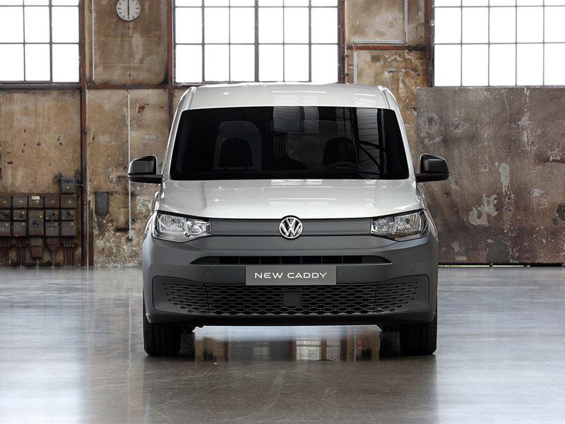 De Nieuwe Volkswagen Caddy Maxi15 (1)