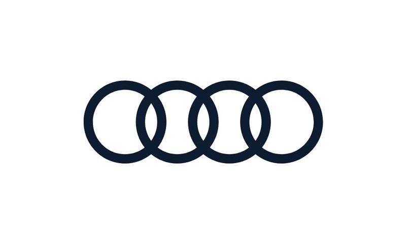 Audi Logo (3)